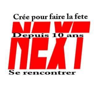 Le Next