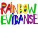 Organization in Paris : Rainbow Evidanse