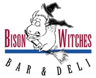 Bison Witches Bar and Deli