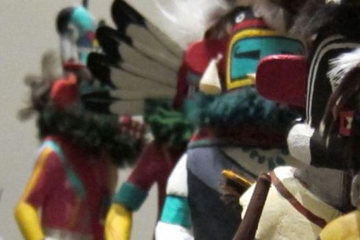 Heard Museum: American Indian Art and History