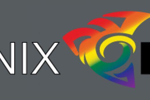 Organization in Phoenix : Phoenix Pride