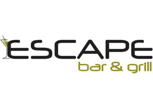 Escape Bar & Grill