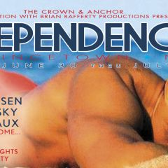 Click to see more about Independence Day