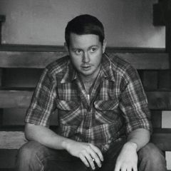 Click to see more about John Fullbright as part of Great Northwest Music Tour