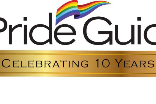 Organization in Phoenix : Pride Guide Arizona