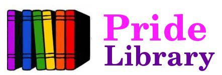 Organization in Canada : Pride Library