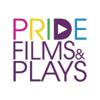 Organization in Chicago : Pride Films & Plays