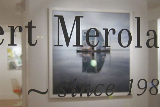 Albert Merola Gallery
