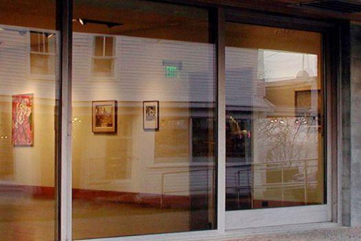 Provincetown Art Association and Museum