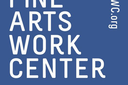 Fine Arts Work Center