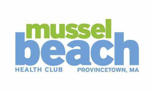 Mussel Beach Health Club