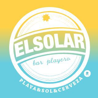 Bar El Solar
