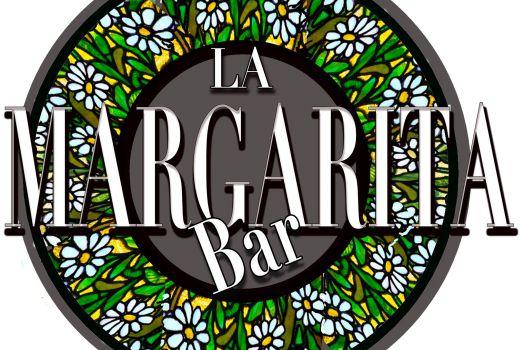 Cantina La Margarita