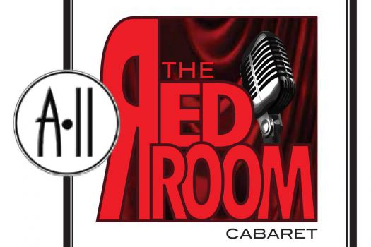 Act II Stages  - Red Room