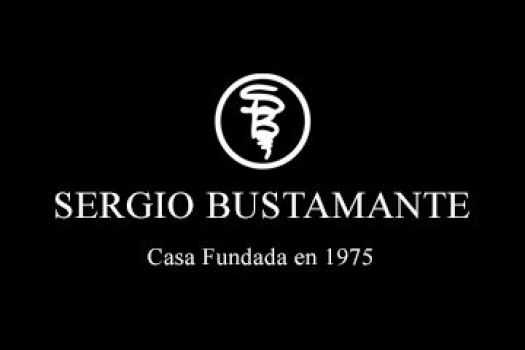 Small image of Sergio Bustamante Gallery, Puerto Vallarta