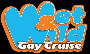 Wet & Wild Gay Cruise