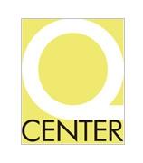 Organization in Portland : Q Center