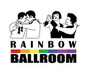 Organization in Toronto : Rainbow Ballroom Toronto