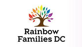 Organization in Washington DC : Rainbow Families DC