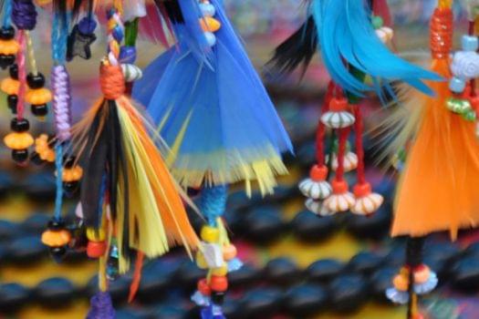 Feira de Arte de Ipanema