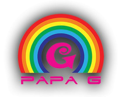 Small image of Papa G, Rio de Janeiro