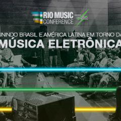 Rio Music Conference