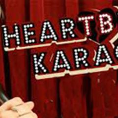 Click to see more about HeartBreak Karaoke ~ Sad Songs All Night Long, San Francisco