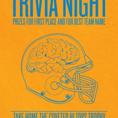 Click to see more about Trivia Night, San Francisco