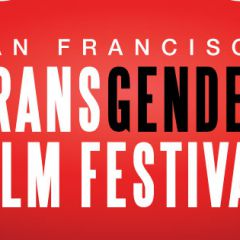 San Francisco Transgender Film Festival