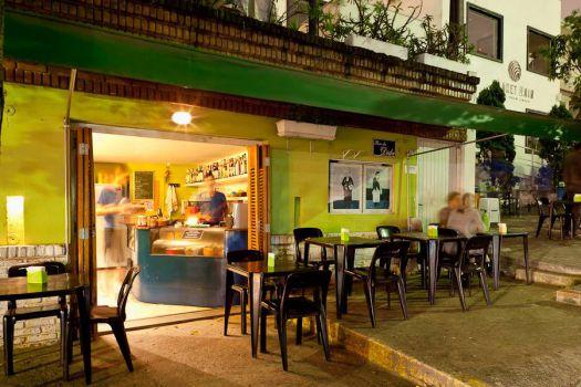 Bar da Dida