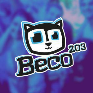 Small image of Beco 203, Sao Paulo