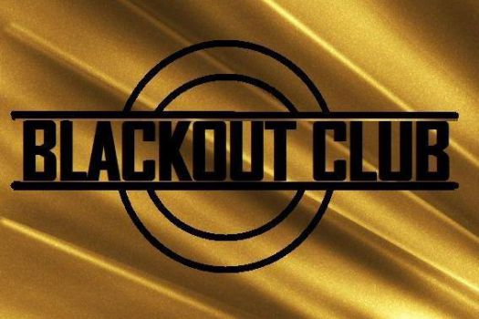 Black Out Club, Sao Paulo
