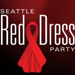 Click to see more about Seattle PrideFest Red Dress Party, Seattle