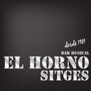 Small image of El Horno, Sitges