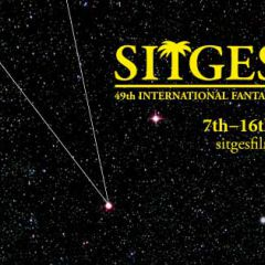 Click to see more about International Fantastic Film Festival of Catalonia, Sitges