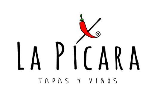La Picara