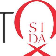 Stop SIDA  (AIDS) Gala