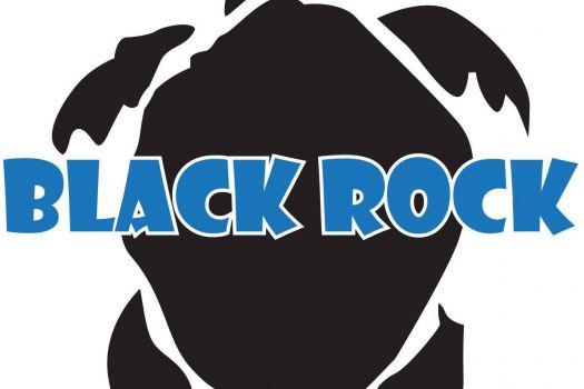 Black Rock Dive Centre