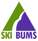 Organization in United States : Ski Bums