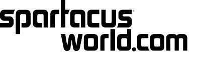 Organization in Germany : Spartacus world
