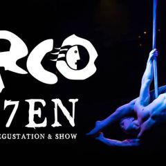 Click to see more about El' Circo Se7en, Sydney