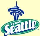 Organization in Seattle : Team Seattle
