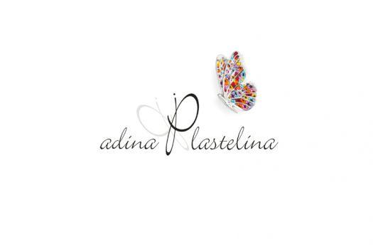 Adina Plastelina