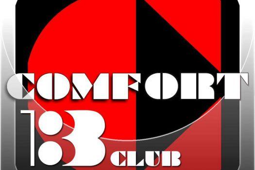 Comfort 13