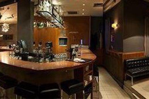 Small image of Gilda Bar, Tel Aviv