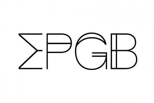 Radio EPGB