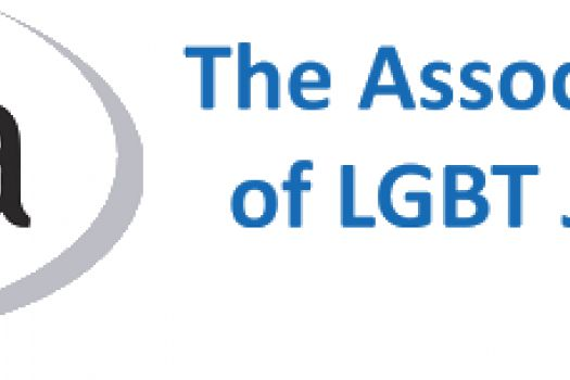 Organization in Washington DC : The Association of LGBT Journalists