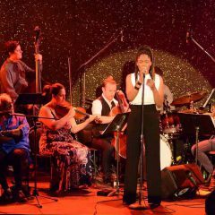 Queer Songbook Orchestra