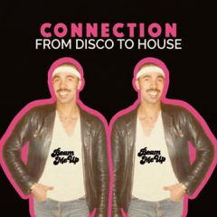 Beam Me Up - Connection: From Disco - House!