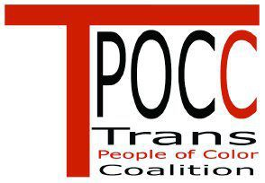 Organization in United States : Trans People of Color Coalition